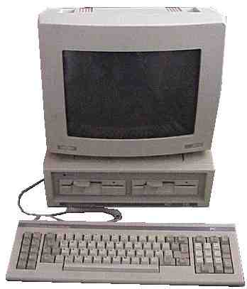 PC1512.jpg